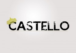 Castello Disco